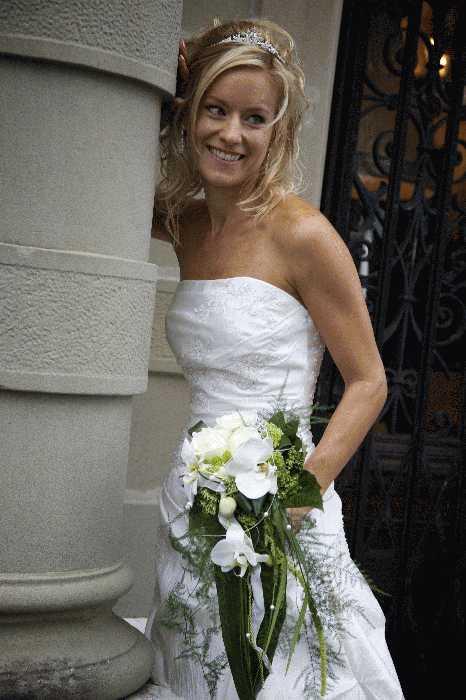 Brautmode Net Brautkleider Privat Kaufen Und Verkaufen
